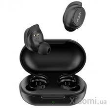 <b>Беспроводные наушники</b> Xiaomi <b>QCY T9</b> TWS Bluetooth Earbuds ...