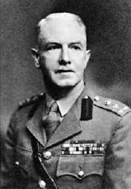 John Alexander Sinton VC FRS (1884 - 1956): Physician: malariologist and military doctor - sintonjohnalexander