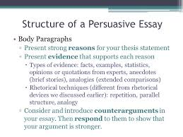 persuasive writing general info what is persuasive writing