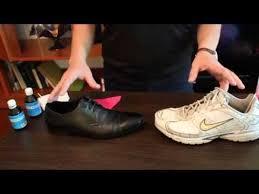Baseus Shoe Dryer - ну прямо царская <b>сушилка для обуви</b> с ...