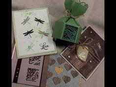 Tonic Craft Kit <b>17</b> - <b>Flying Bee</b> Card - Keren Baker - YouTube | Tonic ...