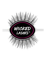 """Wicked Lashes"", черный <b>NYX PROFESSIONAL MAKEUP</b> 7043241 ..."