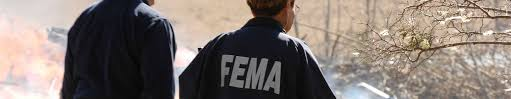 fema careers picture of u s department of homeland security fema employees in the field