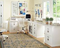 pottery barn bedford corner desk smart hutch i love this collection there are more pieces you can get to create an office space however you want more bedford shaped office desk