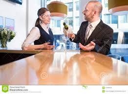 bar manager doc tk bar manager 23 04 2017