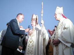 Blogs 2.0 - Videolina. Paolo Matta intervista il cardinale Pompedda - 8241