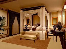 bedroom sets cute loft tower  romantic luxury master bedroom designs l bceaebbdfb