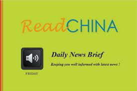 Read China » China's Alibaba sells aircraft online