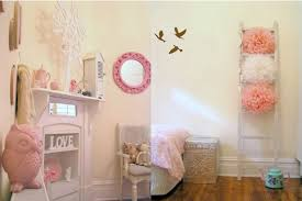 shabby chic teen bedroom shabby chic teen girl bedroom bedrooms ideas shabby