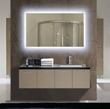 bathroom vanity lighting ideas combined bathroom vanity mirrors with lights bathroom magnificent contemporary bathroom vanity lighting style