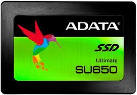 <b>Твердотельные накопители</b> SSD <b>ADATA</b> – купить SSD-диск ...