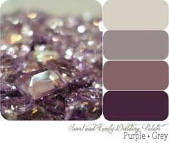 1000 ideas about living room colors on pinterest room colors living room color schemes and room color schemes amazing living room color