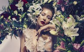 Тина Кароль: В моей жизни нет роскоши. Интервью Viva (Фото)