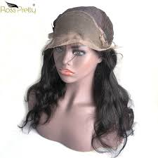 Online Shop <b>Ross Pretty</b> Remy Peruvian Body Wave <b>Human Hair</b> ...