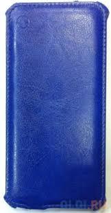 <b>Чехол</b>-книжка для ASUS Zenfone Selfie ZD551KL <b>PULSAR</b> ...