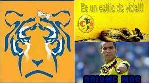 Memes America Vs Tigres 2013 - memes america vs tigres 2013 due to ... via Relatably.com