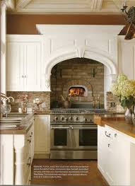 kitchen cool pizza oven