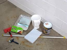 ways stain concrete patio design choose a color original erinn valencich stained concrete step  sxjpgre