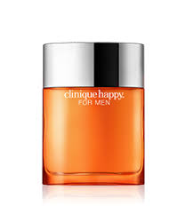 <b>Clinique Happy for Men</b> | Fragrance | Clinique