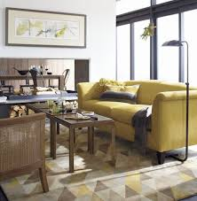mango living room furniture range view in gallery iron tables from crate amp barrel