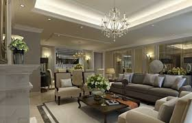 beautiful small living room design home interior design living impressive beautiful living rooms designs beautiful small livingroom
