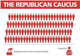 Image result for iowa caucus counties