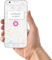 <b>Mobile</b> number Tracker - #1 <b>Phone</b> tracking Service [2019]