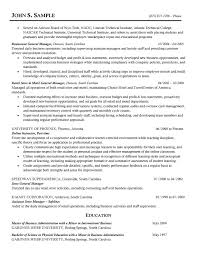 corporate recruiter resume examplesample provided by great resumes fast