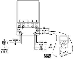 franklin electric control box wiring diagram franklin franklin submersible well pump wiring diagram solidfonts