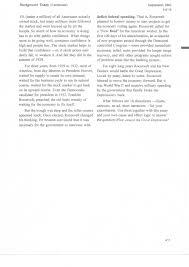 mspanicosclasssocialstudieswiki daily agenda page 3