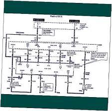 1996 tracker wiring diagram geo tracker parts diagram wiring diagram for car engine 1997 geo prizm engine diagram 96 park