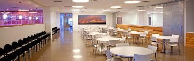 hewlett packard office building architecture design dekkerperichsabatini bluecross blueshield office building architecture design dekker