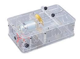 H-King <b>Mini Table</b> Saw <b>DIY</b> Assembly Kit   HobbyKing