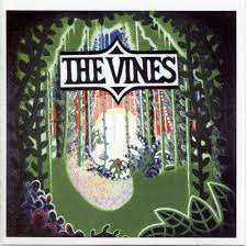 The <b>Vines</b> - <b>Highly Evolved</b> | Releases | Discogs