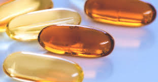<b>Cod Liver</b> Oil vs. Fish Oil: Differences, Benefits, Risks, and Dosage