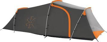 <b>Палатка Norfin OTRA 2</b> ALU NS
