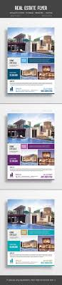 best ideas about real estate flyers real estate real estate flyer corporate business cards here graphicriver