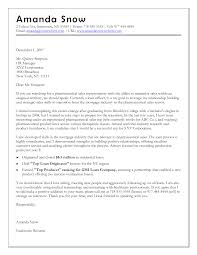 career change cover letter samples examples cover letter resume