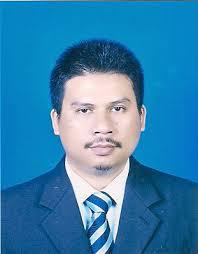 Mr. Zahari Bin Awang Ahmad. M.Sc Computer and Microelectronic System, UTM B.Sc. Electrical Engineering, University of Kentucky, US - Zahari