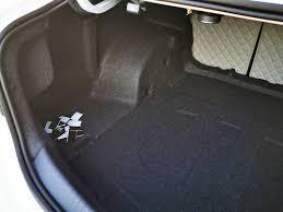 Запись № 13. Установили 3 D <b>обшивку в багажник</b> Шевроле ...