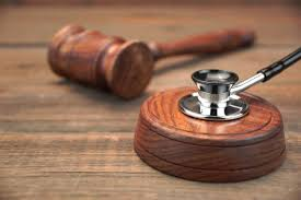 doctor to lose license after domestic violence conviction area doctor to lose license after domestic violence conviction