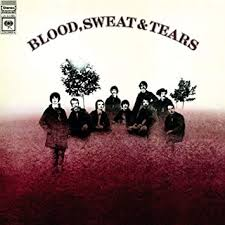<b>Blood</b>, <b>Sweat</b> & <b>Tears</b>
