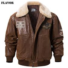 FLAVOR <b>LEATHER</b> JACKETS - Amazing prodcuts with exclusive ...