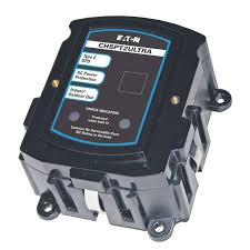 what s the best whole house surge protection eaton cutler hammer chspt2ultra