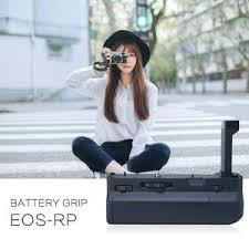 Выгодная цена на battery for <b>canon lp e17</b> — суперскидки на ...