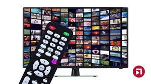 Инструкция по настройке <b>телевизора</b> Galatec I Подряд - YouTube