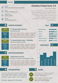 resume templates creative formats modern template pages 89 marvelous creative resume templates