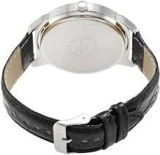 <b>Женские часы Casio</b> | Купить оригинальные часы «Касио» по ...