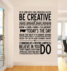 1000 ideas about office wall art on pinterest office walls map wall art and colors amazing wall quotes office