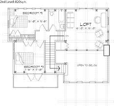 A Frame House Plan Aspen st Floor Plan Floor Plan Makes    clearwater timberhomefloorplan nd   floor plan
